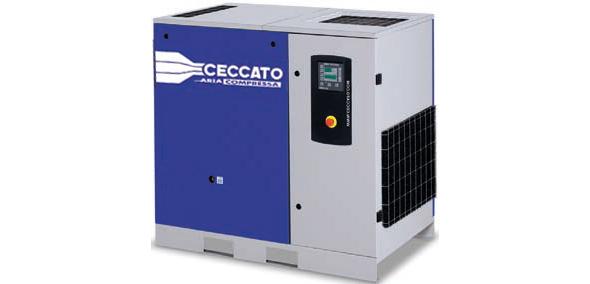 Ceccato компрессор инструкция - фото 4