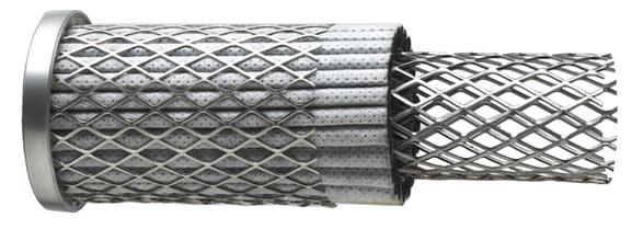 Магистральный фильтр Ekomak Calypso серии C